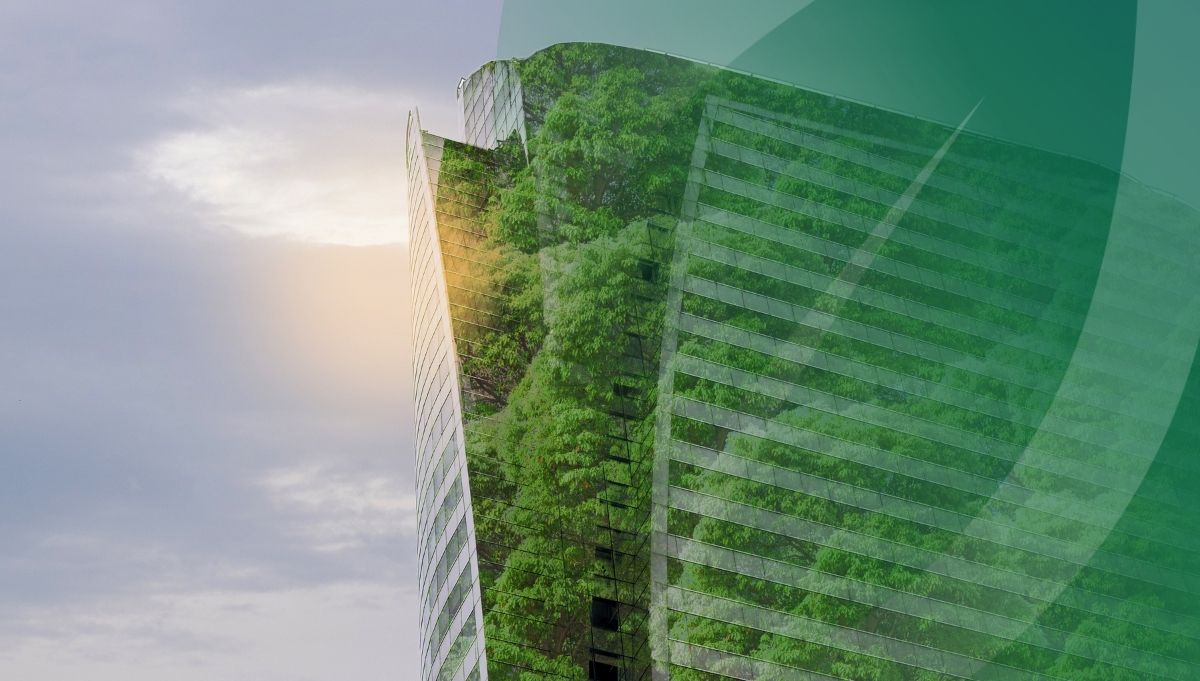 Corporate Sustainability The Green Institute