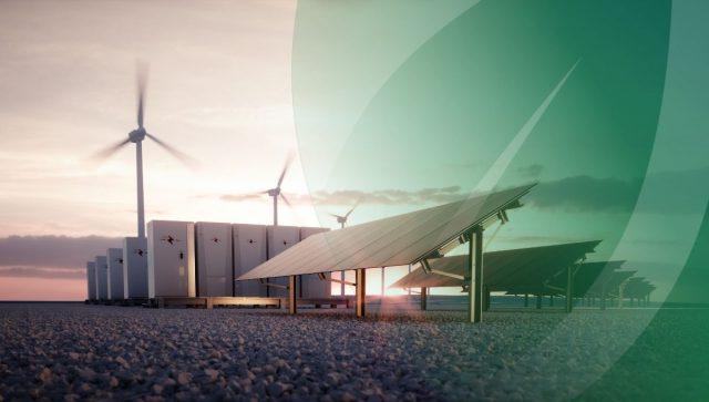 Energy Alternatives The Green Institute