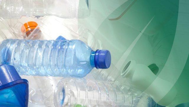 Reducing Reliance on Plastics The Green Institute